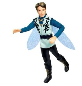 Barbie-mariposa-prince-doll 7580 500