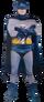 Batman (Adam West Series)