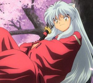 Inuyasha-anime-guys-23564901-474-424