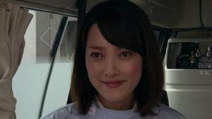 Matsuri Tatsumi