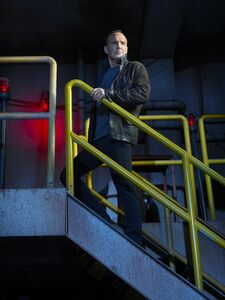 Coulson-S5