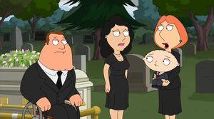 Family-Guy-Season-12-Episode-6-25-27fc