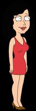 Glendavajmire-animation-006-shopPic-001@2x