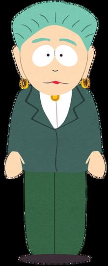 MayorMcdaniels