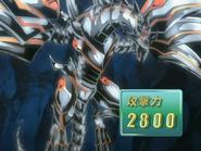 RedEyesDarknessMetalDragon-JP-Anime-GX-NC