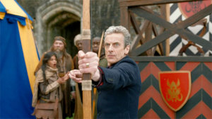 Robot-of-sherwood-doctor-bow-300x168