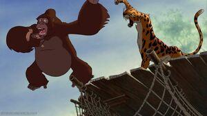 Tarzan-disneyscreencaps.com-624