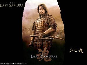 The-Last-Samurai-the-last-samurai-7630197-1024-768