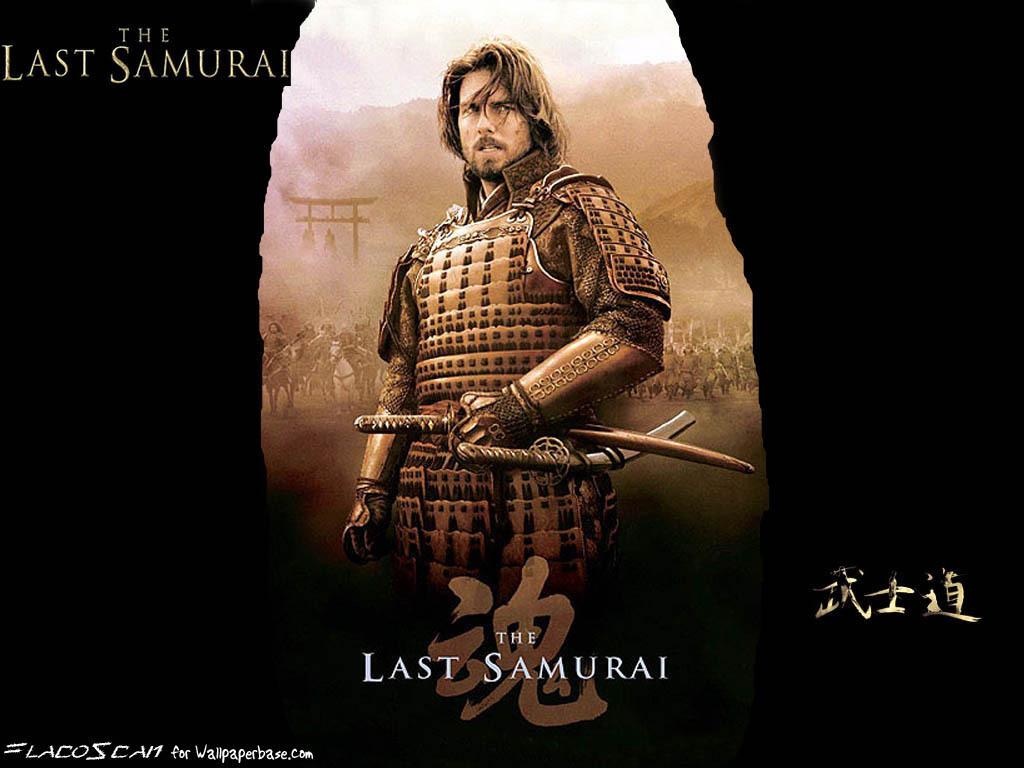 The Last Samurai 7630197 1024