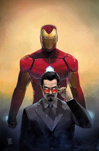 iron man marvel  heroes wiki  fandom poweredwikia