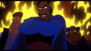 Aladdin-king-thieves-disneyscreencaps.com-3680