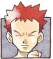 Brock Pokemon Gen 1 Gym leader