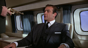 Goldfinger-sean-connery-spy-thriller-guy-hamilton-1964-movie-review-2015