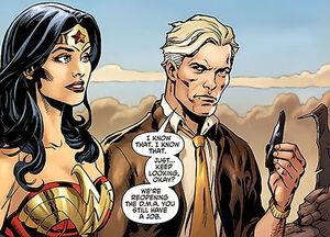 Steve-Trevor-Wonder-Woman-DC-Comics-Post-Crisis-h4