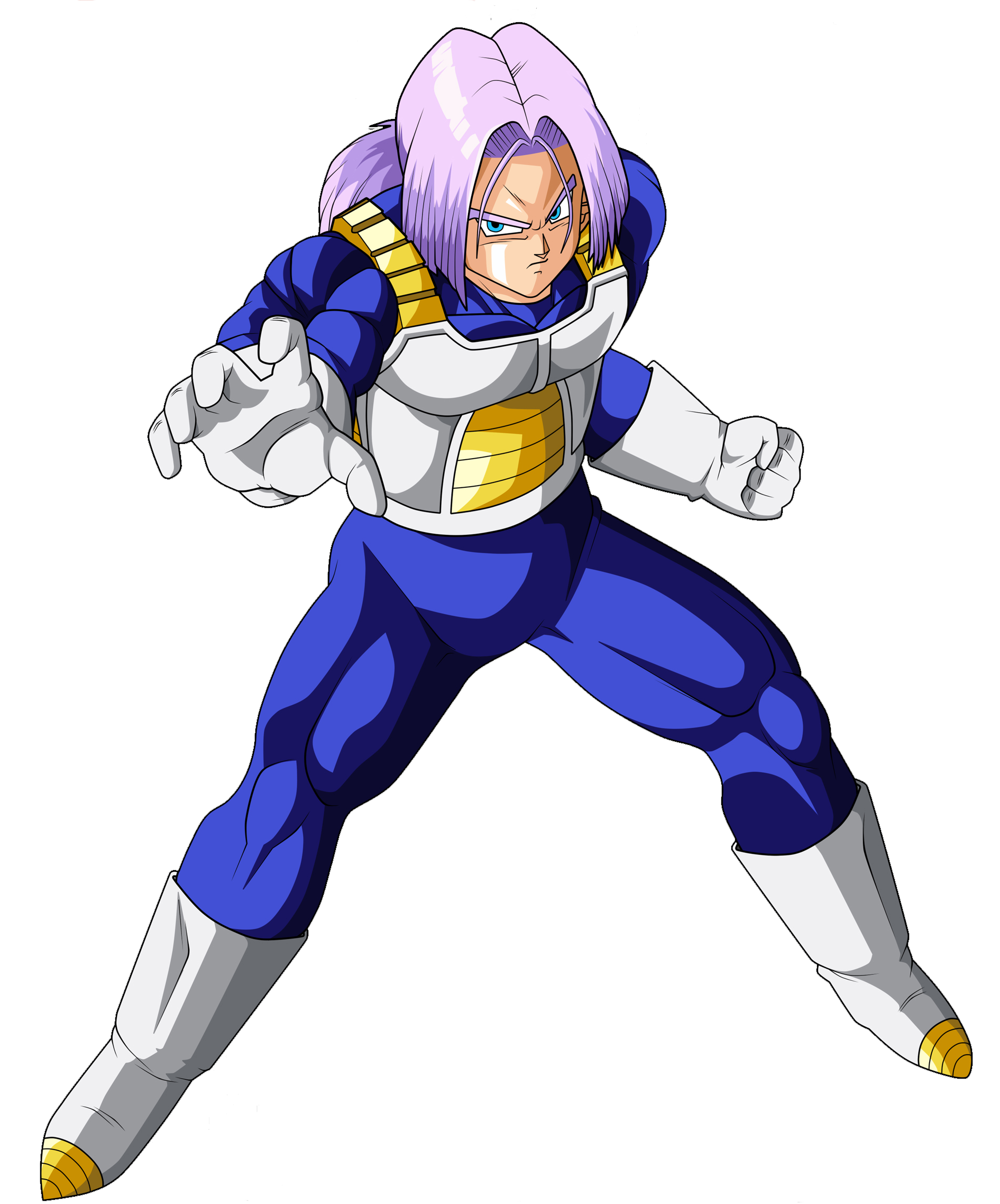 image trunks adulto render png heroes wiki fandom powered by wikia