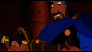 Aladdin-king-thieves-disneyscreencaps.com-3075