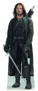 Aragorn 2412953357ebc858