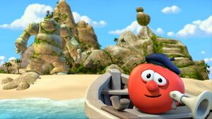 Bob-the-tomato-the-pirates-who-dont-do-anything-a-veggietales-movie-82.8