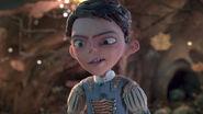 Boxtrolls-disneyscreencaps.com-7555