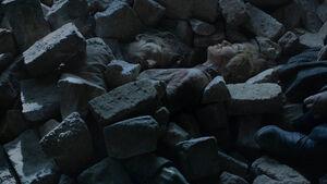 Jaime-Corpse