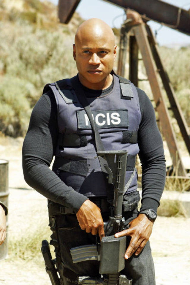 Sam Hanna Heroes Wiki Fandom Powered By Wikia