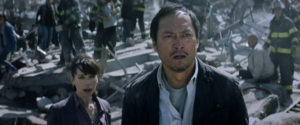 Godzilla (2014 film) - International Trailer - 00018