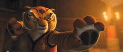 KFP2-Tigress