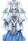 Oracle (Valkyrie Crusade)