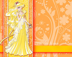 Princess.Venus.full.1412529