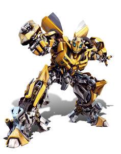ROTF-Bumblebee-1
