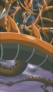 Slifer 1 theSkyDragon-JP-Anime-DM-NC