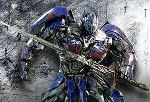 Transformers-4-age-of-extinction-optimus-prime-uob-online-bank-promo 1396317807-age-of-extinction-renamed-in-new-japanese-trailer
