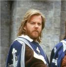 Athos ( a la Kiefer Sutherland)