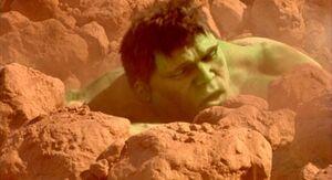 Hulk 2003 061