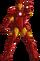 Iron Man (2010 Marvel Animated Universe)