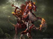 Kratos-Horse-god-of-war-1481671-1600-1200