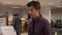 Parks-and-Recreation-Season-3-Episode-11-28-b2bb