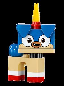 Puppycorn-lego