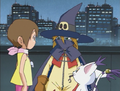 1x34-The-Eighth-Child-Revealed-digimon-kari-kamiya-3-34784670-629-478