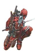 200px-Deadpool