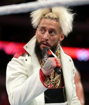 2016-10-19 15-16-16 enzo amore - Google Search - Google Chrome