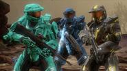 640px-Blue Team - S12E12