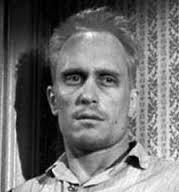 Arthur radley