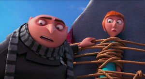 Despicable-me2-disneyscreencaps.com-10150