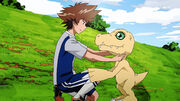 Digimon-Adventure-tri.-banner