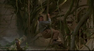 Jumanji-movie-screencaps.com-10670