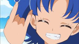 KKPCALM24-Aoi smiles