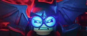 Lego-batman-disneyscreencaps.com-9446