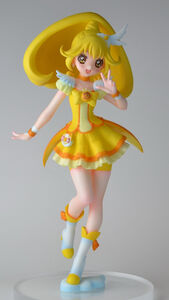 Replyfrom cure peace02
