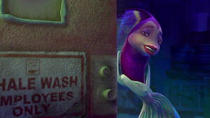 Shark-tale-disneyscreencaps com-6097